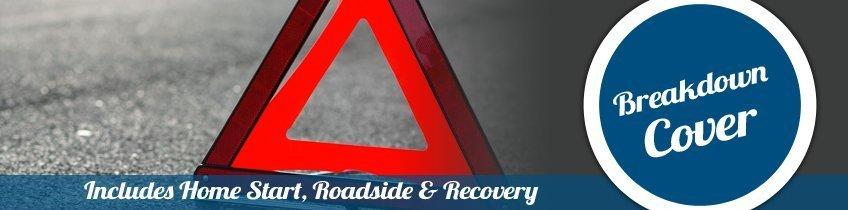 Dubai Recovery Services