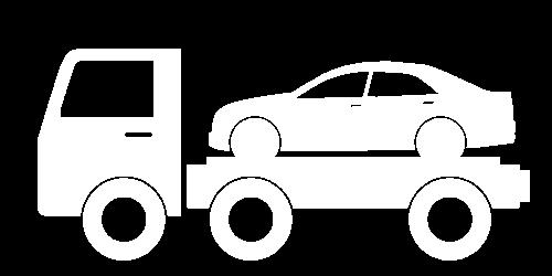 https://www.towingservicedubai.com/wp-content/uploads/2019/01/car-towing1-500x250.png